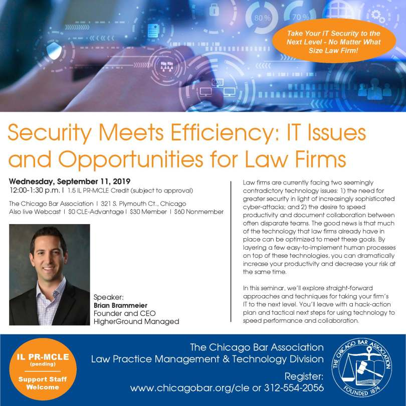 LPMT_Sept11_ITSecurity